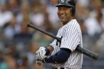 Derek Jeter: An Iconic Figure Gone Too Soon